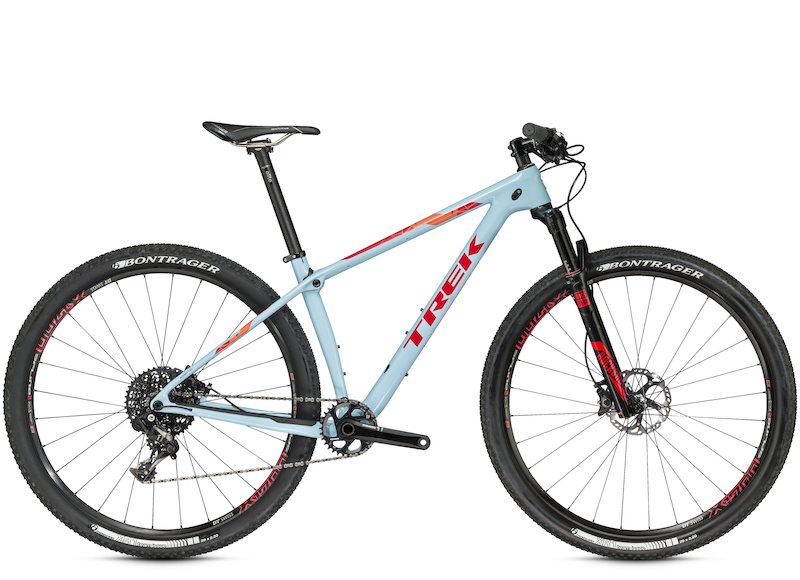 Bikes For Sale Cheap 20'' Only and bicycle manufacturers