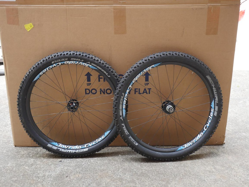 Easton carbon rims on american classic hubs for sale for American classic wheels for sale