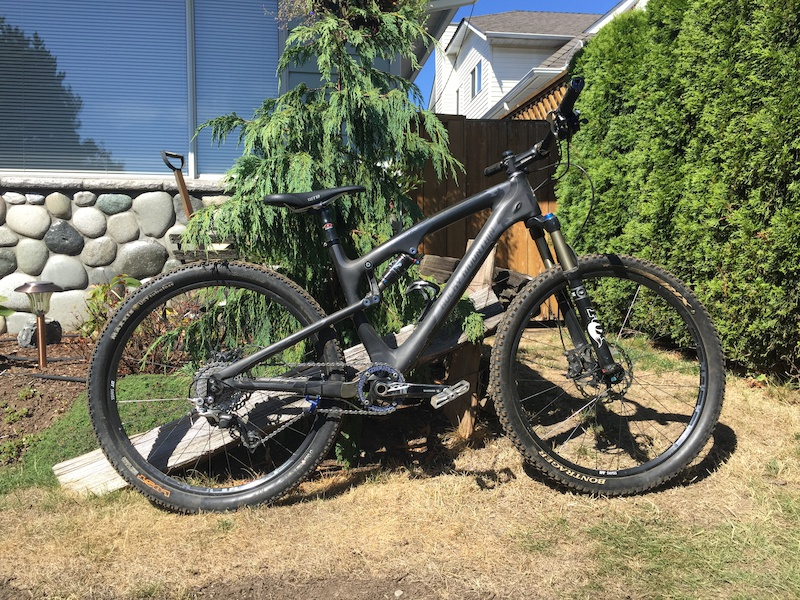 how to fix bike chain that keeps falling off
