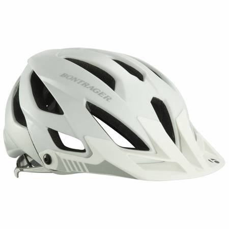 Brand new Trek/Bontrager Lithos MTB Helmet For Sale