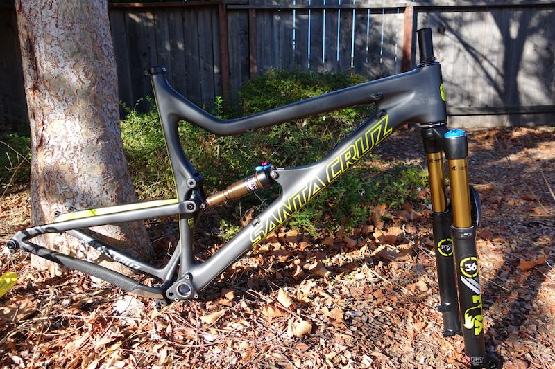 Sram GX Eagle Groupset  12 Speed  Mountain Bike