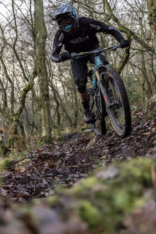 Stoke On Trent United Kingdom  city pictures gallery : in Stoke on Trent, United Kingdom photo by jack sprogis Pinkbike