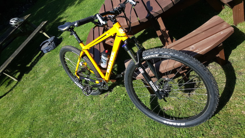 2015 kona nunu barely used for sale for sale