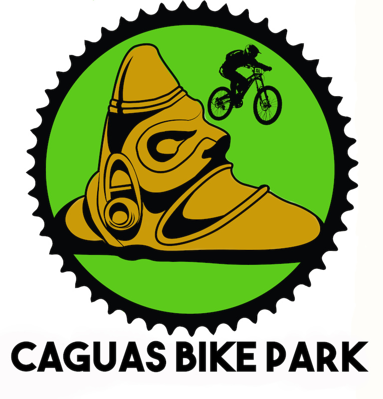 Caguas Bike Park