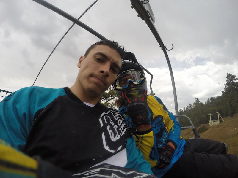 Speed dating rancho cucamonga