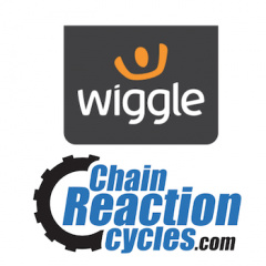 Wiggle and Chain Reaction Cycles Merge Confirmed
