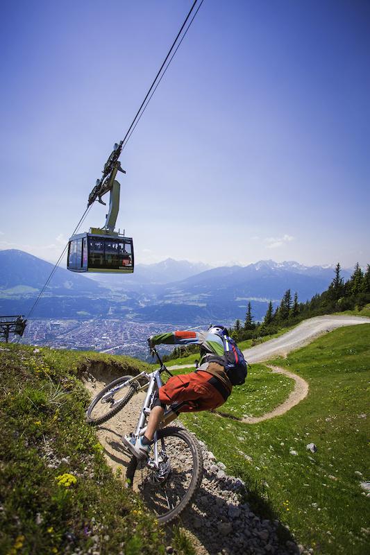 Singlebörse Innsbruck gratis