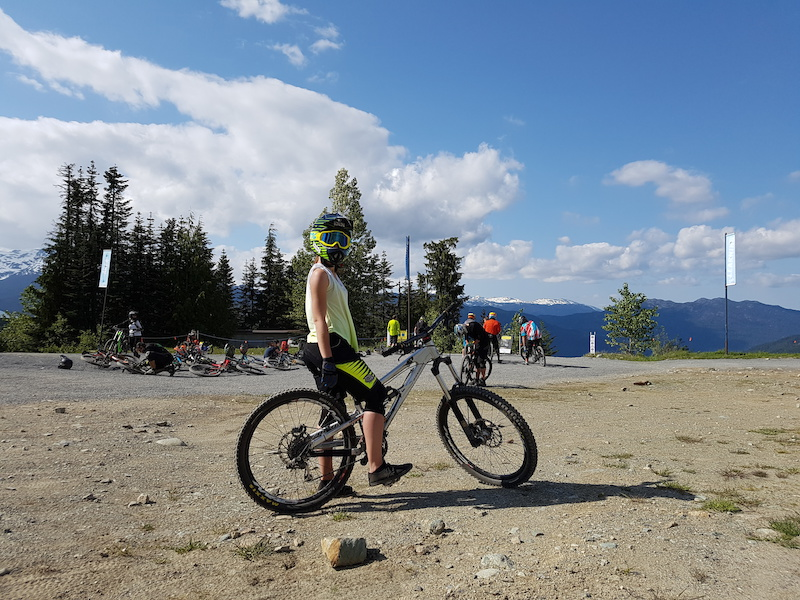 whistler mountain bike trails pdf