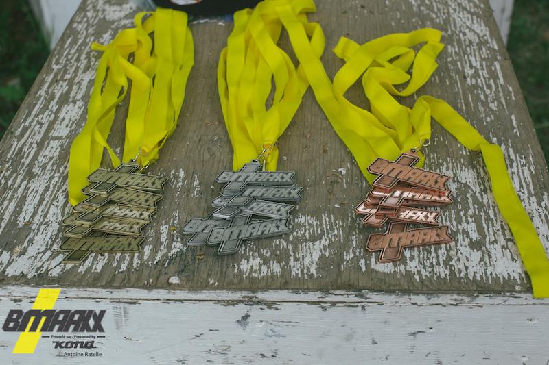 2016 B-Maaxx 1
