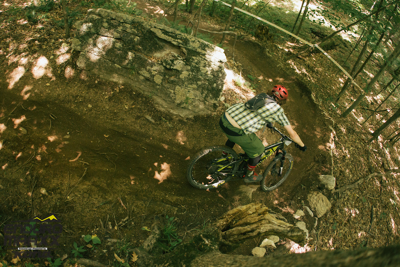Maaxx Events Round 2 Enduro-Maaxx