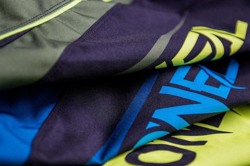 Heavy duty durable fabric for tear resistance.