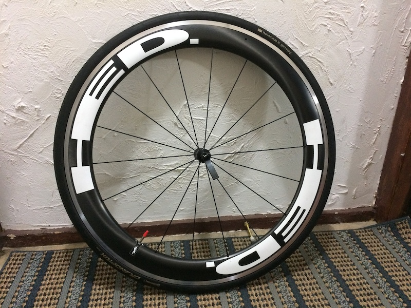 2015 road wheels hed american classic powertap for sale for American classic wheels for sale