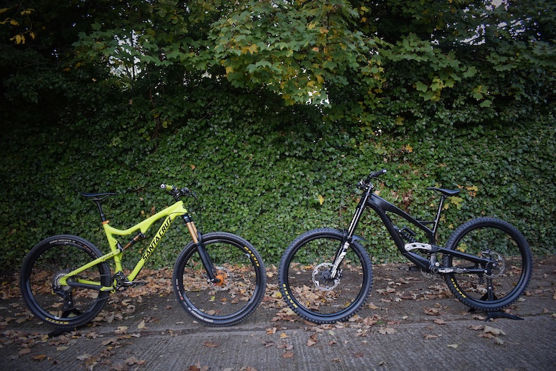 Hertford United Kingdom  City new picture : in Hertford, United Kingdom photo by Charge262 Pinkbike