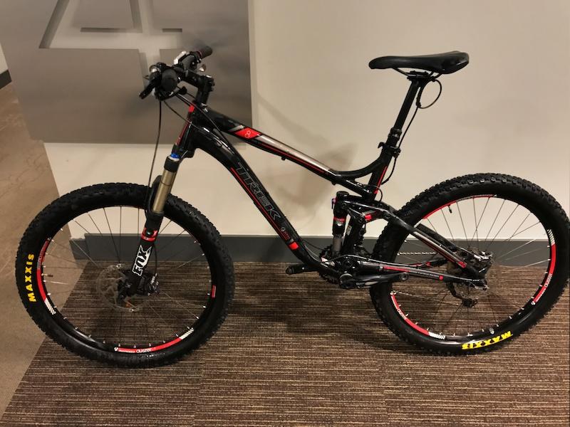 Buy Trek Marlin 7 Mountain Bike from £ Price Match + Free Click & Collect & home submafusro.ml: £