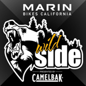 Marin Wildside Enduro