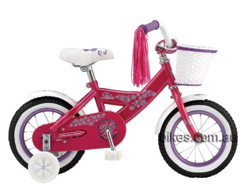 Bikes With Training Wheels For Kids a bicycle with training