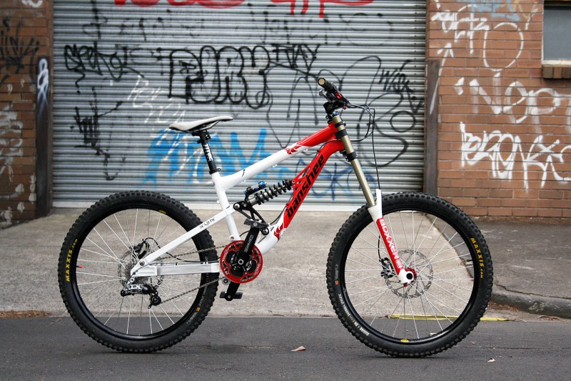 ... login to pinkbike don t have an account sign up join pinkbike login