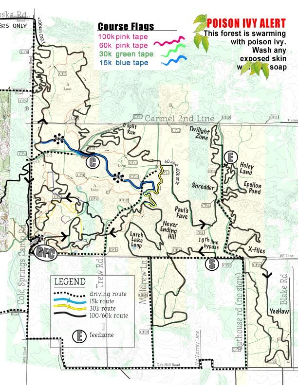 trans canada trail map pdf