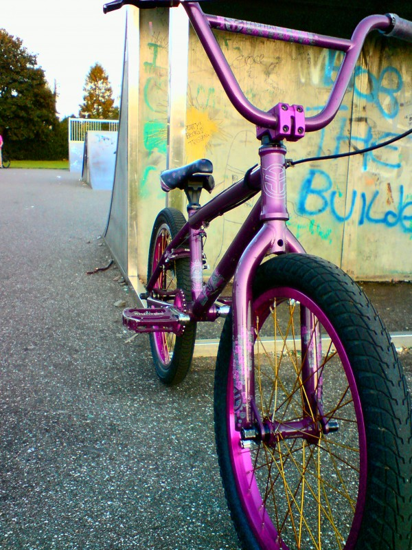 Flitwick United Kingdom  city photo : Jordan Allen. at Flitwick Skatepark. in Bedfordshire, United Kingdom ...