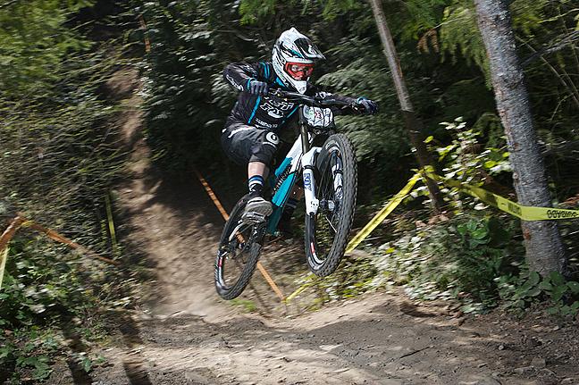 USA Cycling announces 2010 Professional Mountain Bike ...