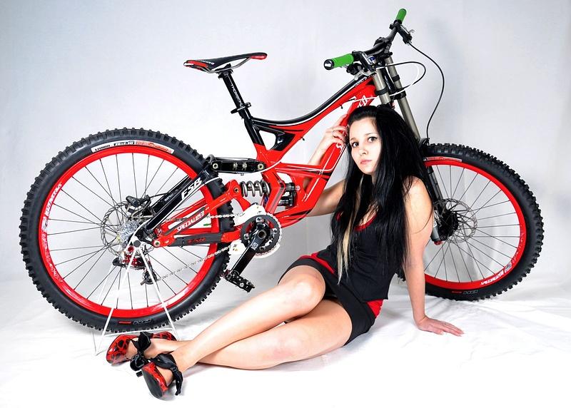 http://ep1.pinkbike.org/p4pb4672480/p4pb4672480.jpg