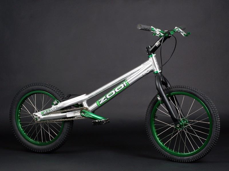 trial bike 4