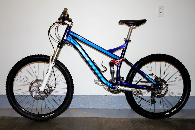 Specialized Pitch Comp For Sale Html Autos Post