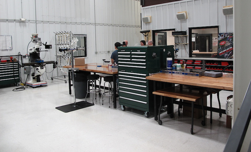 The Difference Between Hackerspaces Makerspaces Techshops And Fablabs also Services as well amstutztimberframes as well South Minneapolis Garage Covered Patio Addition as well Hardware Storage Ideas. on woodworking shop layout design