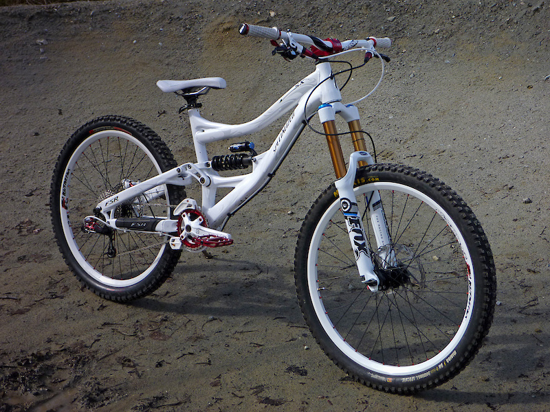 Sexiest Downhill Bikes Frames Out There 2 No Posting Of