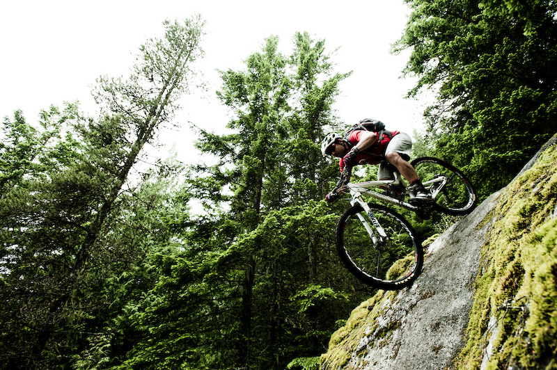 Rocky Mountain Bikes press pics for the Vertex and Element 26 29 launch. Photo by Margus Riga