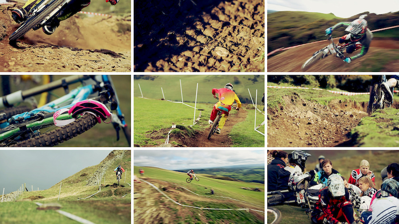 WDMBA English Champs at Moelfre this weekend and I was asked by Wideopenmag.co.uk to do an edit of the races for them. A bit of an insight into female racing and what women can do to get into the sport. (Video Link in Comments)