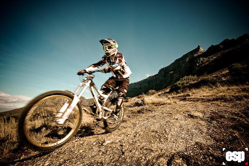 http www.esphotography.co.za