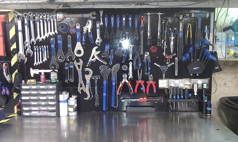 Maintenance Tools Best Value Quality And The Essentials