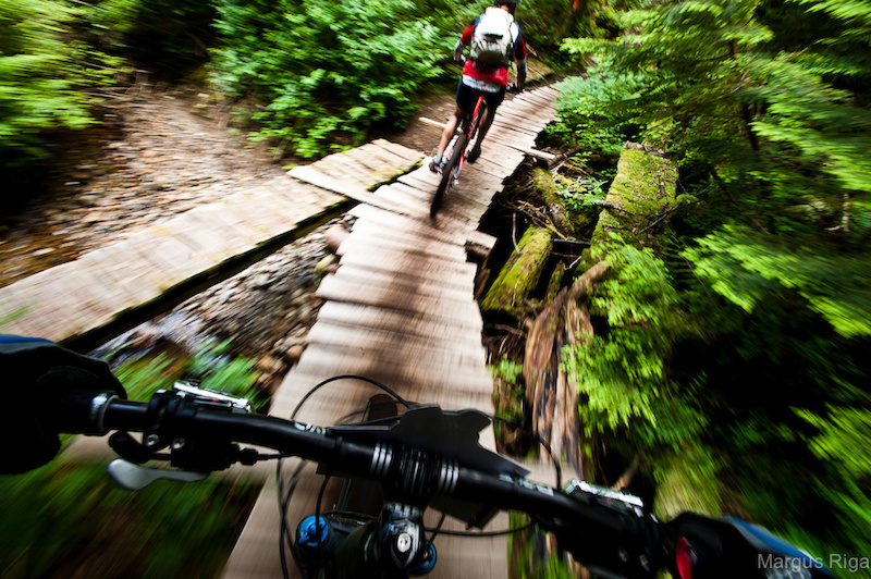 BCBR Press images by Photo Credit DS DSC - Dave Silver dave davesilverphoto.com MR MRP - Margus Riga. margus http margusriga.com Rocky Love the Ride- Todd Weselake raveneyephoto hotmail.com