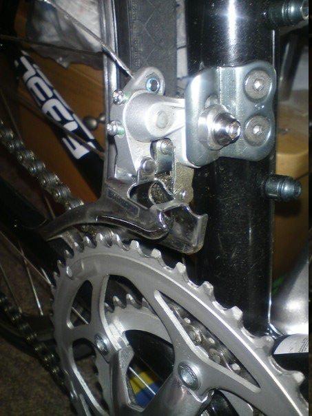 //ep1.pinkbike.org/p4pb7868787/p4pb7868787.jpg)