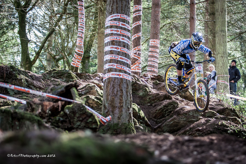 first round of BDS... www.peterfphotography.com