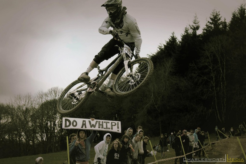 bds 1 2012 combe sydenham what a weekend
