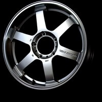 rims i want on my ute i need ideas fav wich one you like