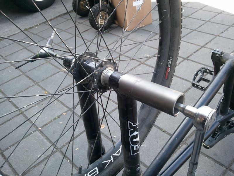 Bikes Pegs p pb jpg