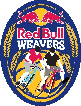 Red Bull Weavers