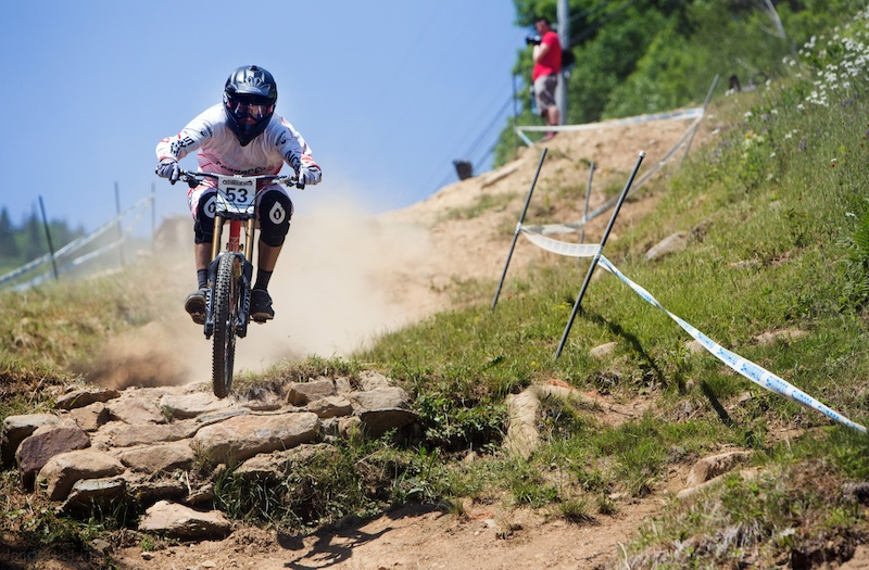 Few photos from the MSA Windham leg of the world cups this season for the new video going up tomorrow.