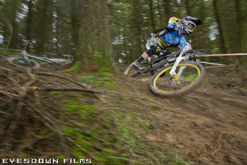 Photos from this weekends Bringewood BDS. www.EyesdownFilms.tv