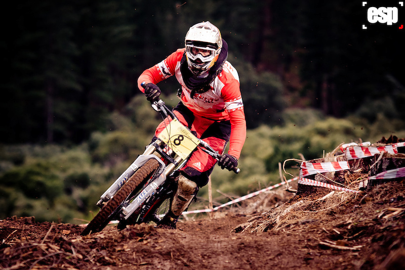 WP DH round 5 - www.esphotography.co.za