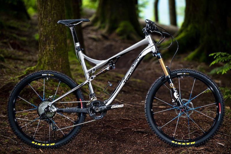 vilken cykel ska man köpa