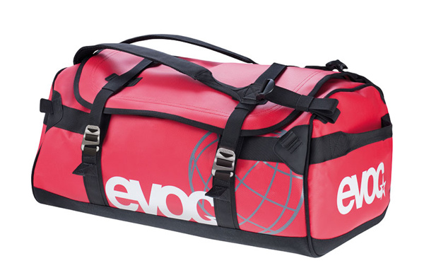 Evoc 40L Waterproof Duffle