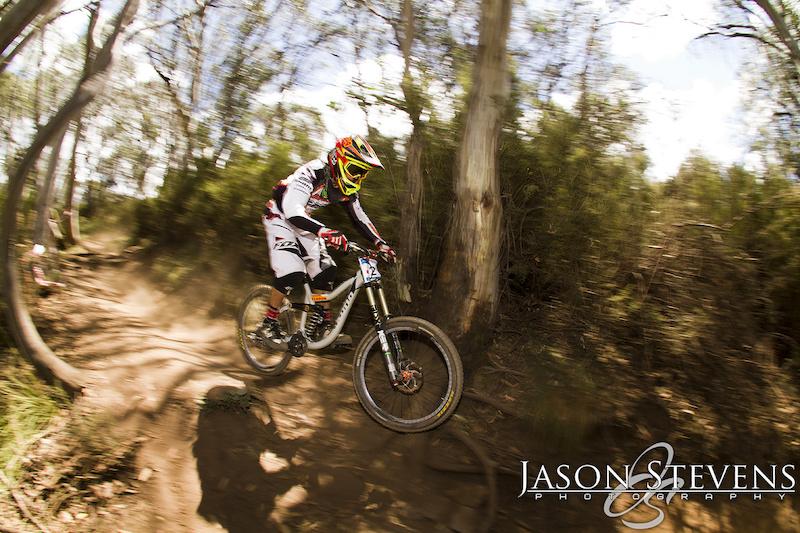 Jason Stevens Photography http jasonstevensimagery.com