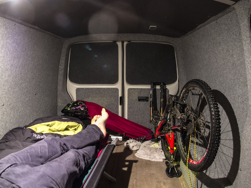 Vw Transporters What Do I Need To Know 171 Singletrack Forum