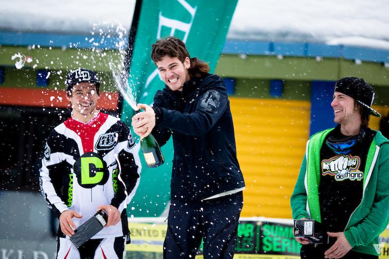 Elite Men s podium -Photo Credit Virtu Media