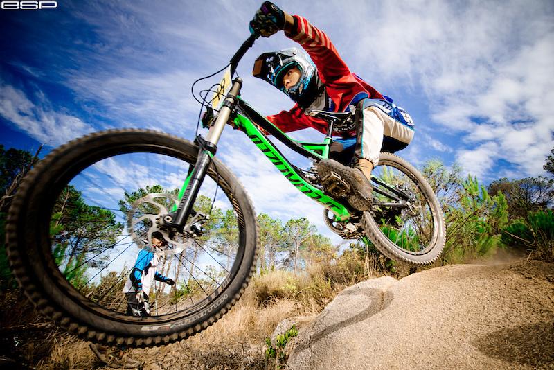 WPDH round 2 - www.esphotography.co.za