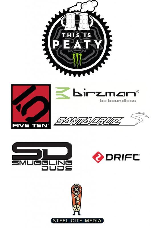 sponsor spread